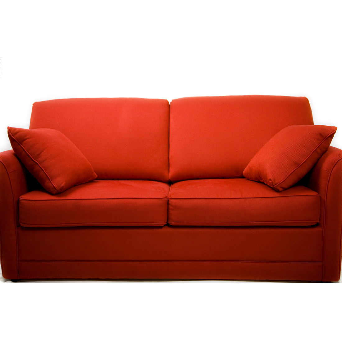 Image Result For Steam Clean Couch